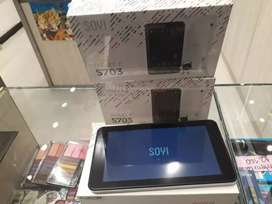 TABLET SOYI S703 7''