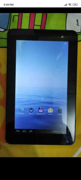 Tablet china VOLX