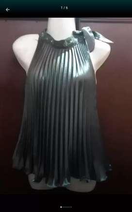 Hermosa ropa talla M