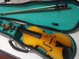 Violin barato