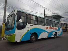 Bus Intracantonal