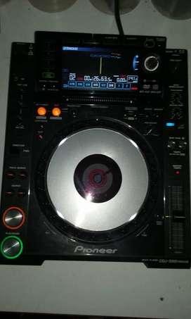 Venta de Conectores Link Pioneer DJ