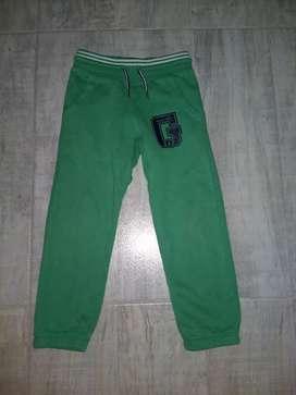 Pantalon Gap T5
