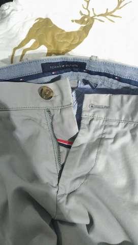 Pantalon Tommy Original
