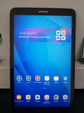 "Tablet Samsung 10.1"" 16Gb"