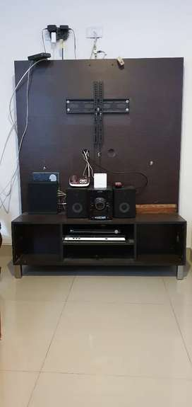 Vendo Mueble Multiproposito para TV 32 a 43 Pulgadas