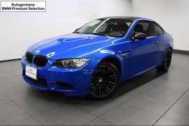 BMW M3 2011 REU081