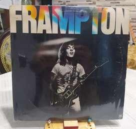 Vinilos Long Plays Lps Díscos Acetatos Pasta Vinyl PETER FRAMPTON
