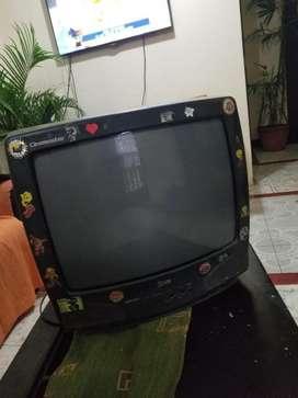Televisor Lg Grande