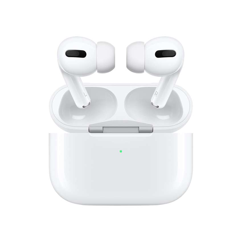 Auriculares Bluetooth Earbuds With A3 Pro Blanco Negro