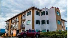 Arriendo Apartamento, Socorro, Santander