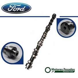Árbol de levas para Ford 221 - Falcon - F100