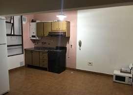Departamento 2 dormitorios Salta Y Moreno Rosario Centro