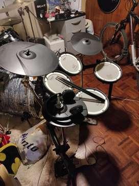 Venta de batería Roland TD-4 SERIE PRO