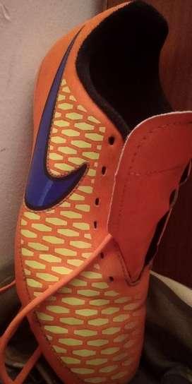 Nike Guayos 38 Niño