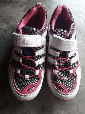 Zapato de Niña Talla 32