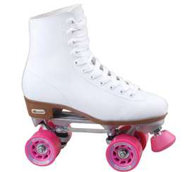 Patines CHICAGO ROLLER