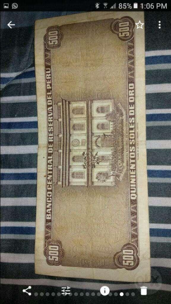 Colección Billetes y Monedas 50 ,60 y 70 0