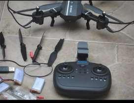 SE VENDE DRONE ABATIBLE