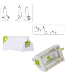 Exprimidor O Dispensador De Crema Dental Portable