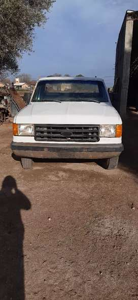 Vendo Ford250
