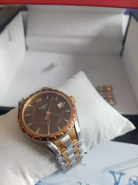 Reloj Tissot lady