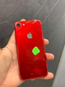 iPhone 7 256Gb 8/10 SOLO VENTA