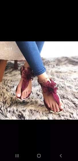 El mejor calzado y la mejor calidad