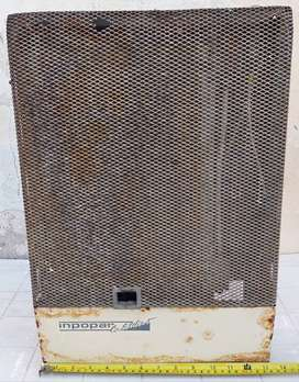 Estufa/Calefactor Inpopar Catalitico ICN 1,3 (1300 cal/h)