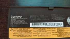 Bateria Lenovo 6.34ah T440 Series X240 T450 Series