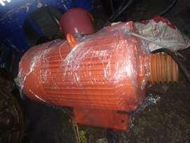 Motor 50hp 1700rpm