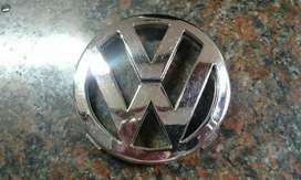INSIGNIA VW