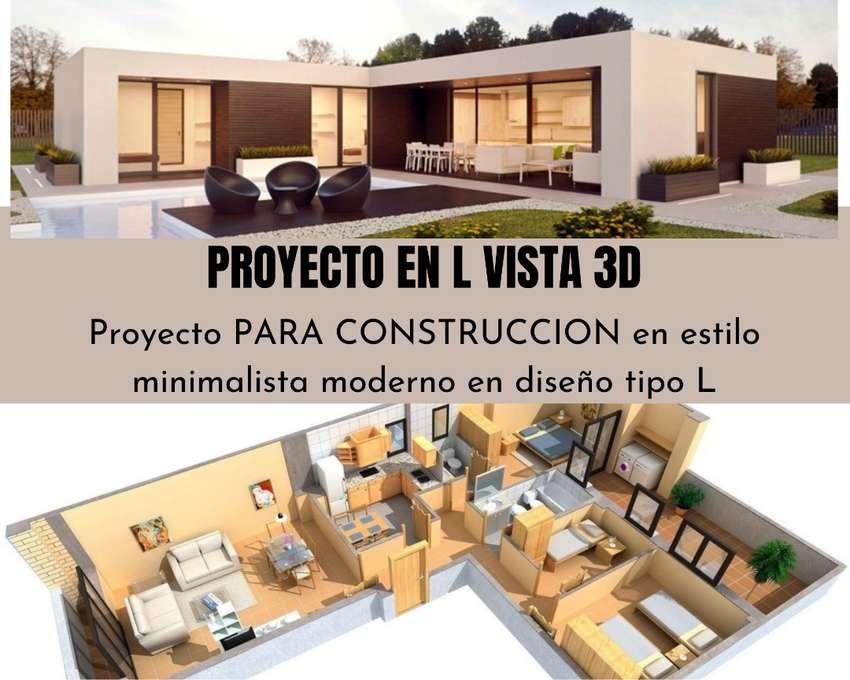 Refacción, Ampliación y Construcción. VIVIENDAS O LOCALES COMERCIALES!!!