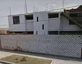 Propiedad 400 m2. COMO TERRENO!!! SE RECIBE CASA PEQUEÑA EN PARTE DE PAGO. 9 . 5 . 0 . 1 . 4 . 8 . 7 . 7 . 1