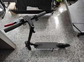 Patineta Electrica - Xiaomi M365