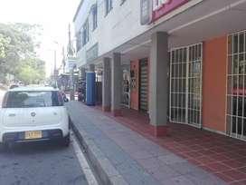 Local en excelente ubicaciòn cerca al centro comercial viva, sobre paralela a la Avda 40