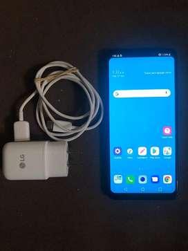 LG G7 64GB