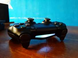 PS4 con Hack, 750GB, 1 Control