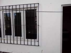Departamento 2 ambientes A 2 cuadras de la estación El Jagüel (FFCC Roca) 55m2 COCHERA $10.0000