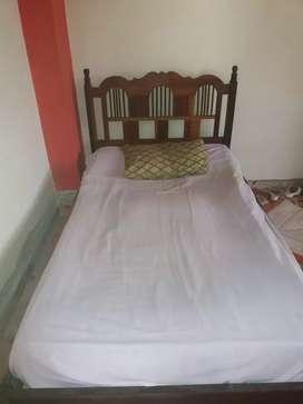 Venta  de cama