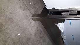 Reparaciones  de ventanas .puertas y portones