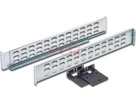 APC Smart-UPS SRT 19' Rail Kit for SRT 2.2/3kVA SRTRK4