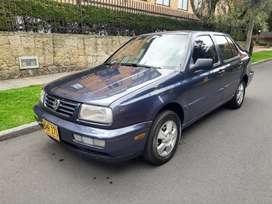 Volkswagen Vento 1.8 1996