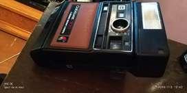Cámara Antigua Kodak 300