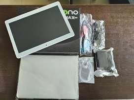 Tablet celular de 10 pulgadas NUEVA