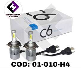 LED H4 36w HAIFENG