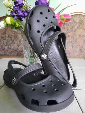 Crocs Original N35