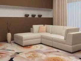 lindos diseños de sala