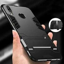 Case Armor Xiaomi Redmi Note 9S, Note 8 ,  Mi Note 10, Note 8 Pro, Redmi 5 plus, Mi 9 Se , Mi 8 Se, Redmi 7 etc..