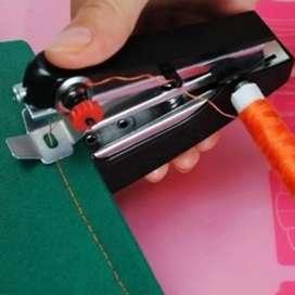 Mini lámpara portátil de coser